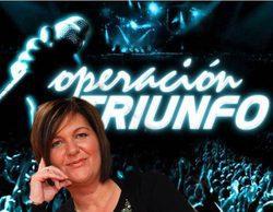 'Operación triunfo': La psicóloga de la primera edición habla sobre como ayudó a los concursantes