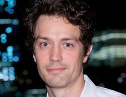 "'Nashville' ficha a Christian Coulson (""Harry Potter"") para su quinta temporada"