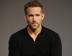 """'Juego de Tronos': Ryan Reynolds """"haría lo que fuera"""" por trabajar en la serie"""