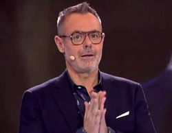 'GH: Límite 48 horas' (13,5%) se despide de Telecinco con su segundo peor dato de la edición