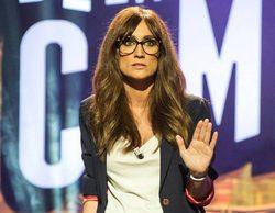 'El club de la comedia': laSexta estrena su nueva temporada el martes 1 de noviembre
