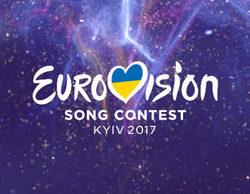 Turquía no participará en el Festival de Eurovisión 2017