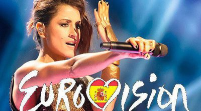 Eurovisión: RTVE elegirá al representante de España mezclando selección interna y elección del público