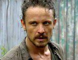 David Lyons se une a la nueva ficción policiaca de Netflix, 'Seven Second'
