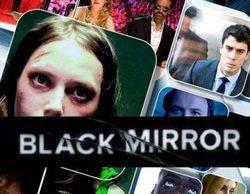 'Black Mirror': Charlie Brooker y Annabel Jones resuelven las dudas sobre la 3º temporada