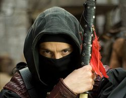 'Águila Roja' llega a su fin: La serie que se convirtió en un icono de TVE