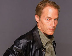 Muere el actor Michael Massee ('Supernatural'), el actor que mató accidentalmente a Brandon Lee, a los 61 años