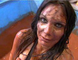 """Yola Berrocal asegura estar """"en tratamiento psicológico"""" por culpa de Mila Ximénez en 'Supervivientes'"""