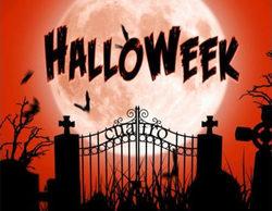 """Cuatro presenta """"Halloweek"""": 'First Dates' y 'Cuarto milenio: Zoom' celebran Halloween"""