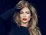 Jennifer Lopez protagonizará 'Bye Bye Birdy', el espectacular evento musical que prepara NBC para 2017