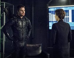 "'Arrow' 5x04 Recap: ""Penance"""