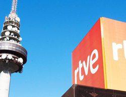 RTVE compra los derechos de la copa inglesa de fútbol para las dos próximas temporadas