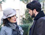 Nueva temporada de 'El secreto de Puente Viejo': Los actores que se unen al elenco