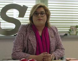 'Paquita Salas': Cierra su temporada y nosotros queremos más