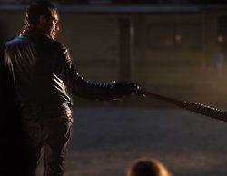 """Andrew Lincoln ('The Walking Dead'): """"Su marcha ha sido sísmica y todos la hemos sentido"""""""