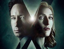 El cocreador de 'Expediente X' está convencido de la vuelta del drama a la televisión