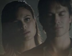 """'The Vampire Diaries' 8x02 Recap: """"Today Will Be Different"""""""