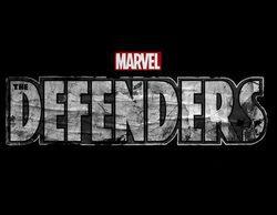 'The Defenders': La serie que reúne a los superhéroes de Marvel y Netflix solamente tendrá 8 capítulos