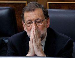La televisión inspira los mejores memes de la Investidura de Mariano Rajoy