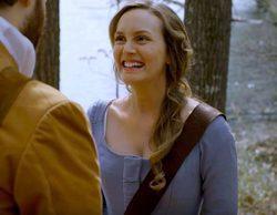 'Making History': Fox reduce el número de capítulos antes de ser estrenada la serie