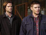 'Sobrenatural': Jensen Ackless y Jared Padalecki hablan sobre cómo les gustaría terminar la serie