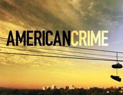 'American Crime': Tim DeKay ficha por la tercera temporada