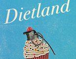 """AMC da luz verde a la adaptación a serie de la novela """"Dietland"""""""