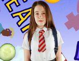 Un programa infantil, 'Just a girl', genera debate por reflejar los problemas de los niños transgénero