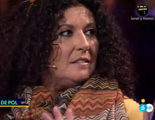 'Gran Hermano 17': La madre de Pol acusa a la tía de Adara de hacer campaña contra su hijo
