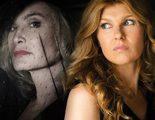 'American Horror Story': Ryan Murphy revela que habrá un crossover entre 'Murder House' y 'Coven'