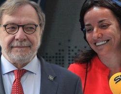 Silencio sepulcral en Prisa: Cadena Ser y El País censuran la entrevista de Pedro Sánchez en 'Salvados'