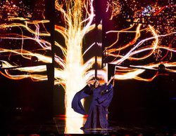 Eurovisión 2017: se confirman todos los países que participarán en la edición del próximo año