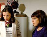 'La que se avecina': Loles León se mete en el papel de Menchu, la enérgica madre de Yoli