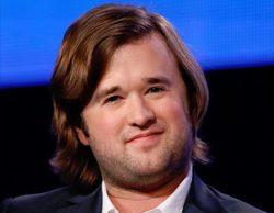 """Haley Joel Osment (""""El sexto sentido"""") protagonizará una nueva serie producida por Amazon"""
