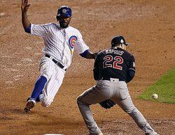 El béisbol consigue el mejor registro para FOX en una noche marcada por las retransmisiones deportivas