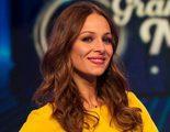 'El gran reto musical': Eva González presentará el nuevo concurso con famosos de La 1