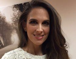 Nuria Fergó contradice a Manu Tenorio, ¿hubo o no relación en 'Operación triunfo'?
