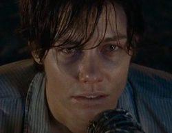 Lauren Cohen desvela el futuro de Maggie tras la muerte de un ser querido en 'The Walking Dead'