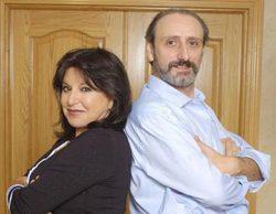 'La que se avecina': Loles León y José Luis Gil volverán a ser pareja en la ficción