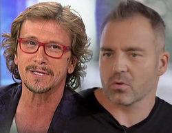 """Juan Camus habría demandado a Alejandro Abad por la autoría de """"Mi música es tu voz"""""""