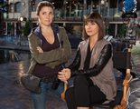 'UnReal': Una mujer buscará el amor en la nueva temporada