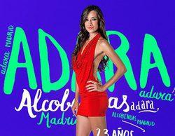 Adara será la novena expulsada de 'Gran Hermano 17', según los usuarios de FormulaTV.com