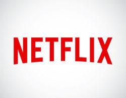 Netflix está trabajando para que se puedan ver sus contenidos sin estar conectado a Internet