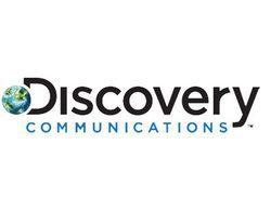 Discovery Communications y BAMTech anuncian un ambicioso acuerdo de colaboración en Europa