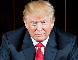 Los momentos más polémicos de Donald Trump en televisión, el posible nuevo presidente de EEUU