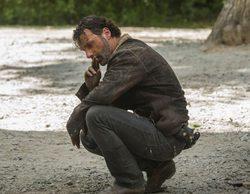 'The Walking Dead': El cuarto episodio de la séptima temporada será más largo