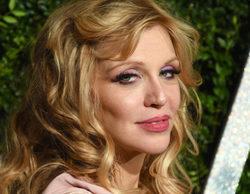 """Courtney Love se une a la versión tétrica de """"Sueño de una noche de verano"""""""