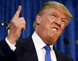 11 estrellas televisivas que van a votar a Donald Trump