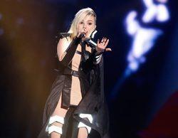 Poli Genova y Destiny Chukunyere, invitadas estelares en un Eurovisión Junior 2016 con nuevas votaciones
