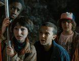 'Stranger Things': Netflix desvela el reparto infantil de la segunda temporada